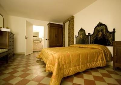 Bed And Breakfast Ai Cartari